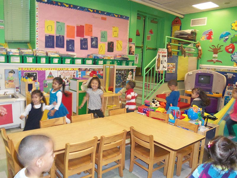 pictures of daycare centers Kenicandlecomfortzonecom