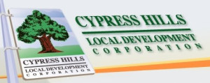Cypress Hills Local Development Corporation